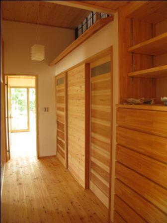 木の家建築工房(住宅建築設計・施工)