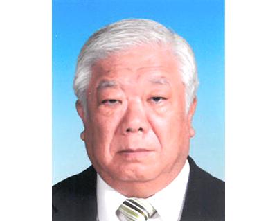 税理士法人永光パートナーズ(野田市)