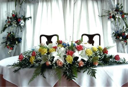 きむらばら園 (観葉植物販売、生花店、フラワーデザイン)