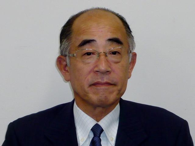櫻本敏美税理士事務所(東京都)