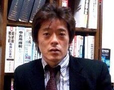 岩井勇二税理士事務所(柏市)