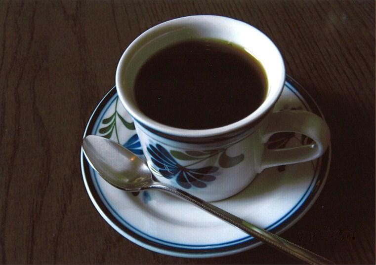 カフェ フォーユー