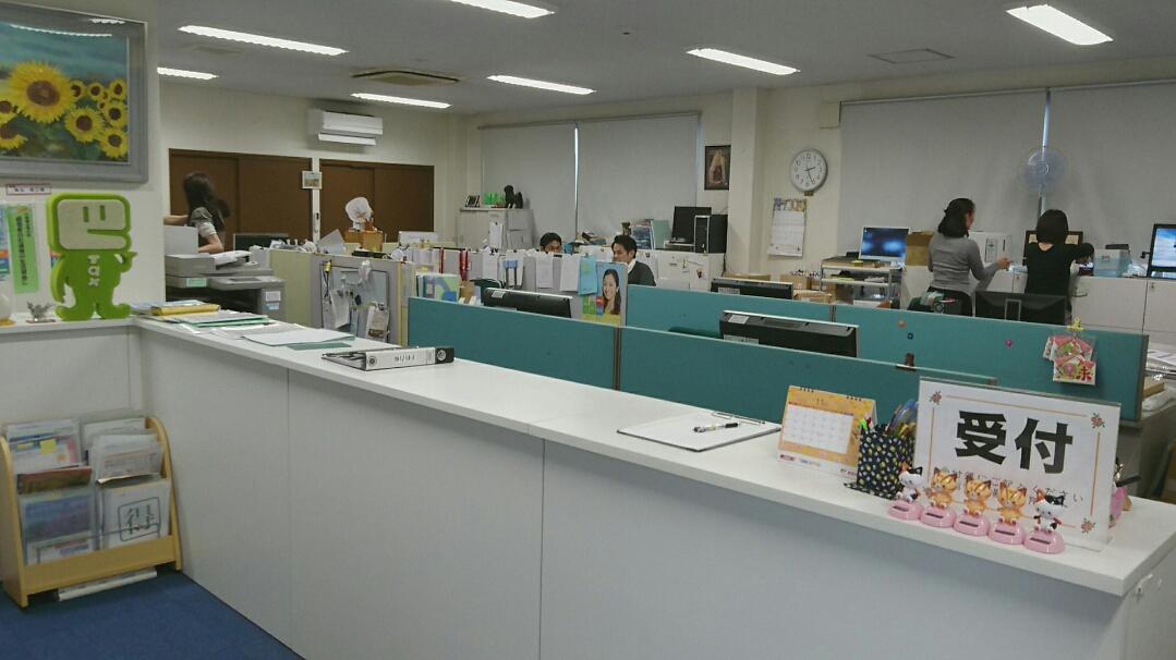 dsc_0185-002