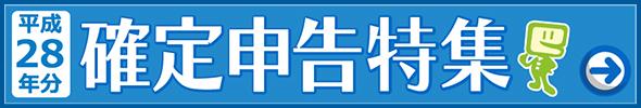 kakutei_h28